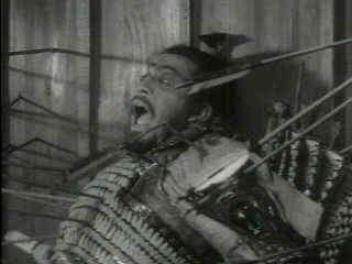 The Epic Images Of Kurosawa
